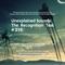Unexplained Sounds - The Recognition Test # 215