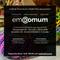 EM COMUM - Temporada 2  - Episódio 05 - Ancestralidade e inclusão @radiosilva.org - 14/5/2018