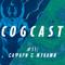 COGCAST #11 — Сафари с жуками