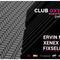 Xenex live @ Club Oxygene, Osijek [12.01.2018]