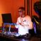 Open Bar Radio - DJ Mike T Brown