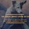 """""""The Social Impact Show"""" S01 E08"""