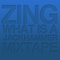 What is a Jackhammer