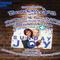 Sunday Joy 19th September 2021