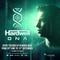 #HardwellDNA at Ibiza Ushuaïa 2016, June 28 until September 13!