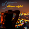 ETEREO NIGHTS 1st edition
