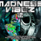 Lostinmytrance24 at madness vibe 2