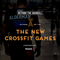 The New CrossFit Games-Episode 168