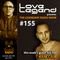 Love Legend pres. The Legendary Radio Show (24-04-2021) - Guest Mark Cava