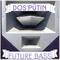 'Futurebass' minimix