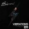 Elchinsoul- Vibrations 011