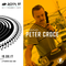 Rota 91 - 19/08/2017 - DJ guest Peter Croce