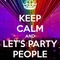 Dj Ciobi - Super Party Club Hits [Aprilie 2015]
