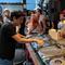 3 anos Na Manteiga Radio - DJ Leonardo Ruas