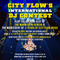 DJ Kurtz - Let Me Play At City Flow Music