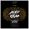 Dj Set Live, ALEX KEAD I 0204