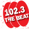 "Friday Night Jams 102.3 FM The Beat (Chicago) 3-30-18 DJ TOMMY ""T"" (NYC)"