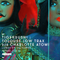 "Tigersushi Radio ® Rinse n°39-100917 Tolouse Low Trax & Charlotte Atomi ""Un Frigorifero Caldo"""