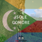 Isole Comore - Rip Advisor - 01
