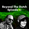 Beyond The Dutch Episode 15: Fake Red Giant