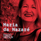 Fado Redux Original Gangsters / Maria da Nazaré /