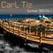 First taste of Summer 2012 - Carl Tiz (Tech House)
