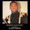 The message of Sluggy Ranks - Tribute mixtape