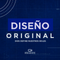 09JUN19 | FAMILIA: DISEÑO ORIGINAL | Mauricio Castellón| Campaña: Diseño Original | #PrédicasIBM