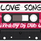 Love Songs (Romantic Valentines Mix)