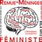Emission Remue-Méninges Féministe du 14 janvier 2020 sur Radio Libertaire 89.4