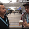012 AUDIO What's new in gaming with GamerTagRadio's Danny Peña