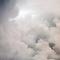 Spreading Clouds Vol.5 - Timnah Sommerfeldt