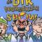 Radio 3 FM (TROS): Dik Voormekaar Show + TROS-jingles