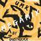 UMR MEGAMIX part 1