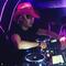Pink Heroes Party @Yojimbo HK 2018-09-29