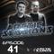 Arctic Sessions 41