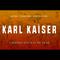 Physical Techno Label Show #34 pres Karl Kaïser
