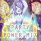 Kyd Power Party Mix #01