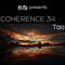 Coherence 34: Tao