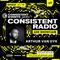 Consistent Radio feat. Arthur van Dyk (Week 41) 2nd hour 2018