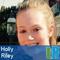 Holly Riley 24-09-18