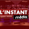 Qui est MediaPro, Hommage à Pierre Bellemare, et votre mercato sont dans #LinstantMedia !