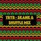 TrYb - Skank & Shuffle Mix