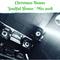 Christmas Bonus 'Soulful House' Mix 2018
