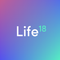 Frankie Moorhouse set at LIFE FESTIVAL 2018