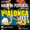Exclusive Made in Portugal T03 E32 [Especial Vialonga Fest]