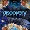 Discovery Project EDC Las Vegas 2014
