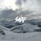 Snapcast #5