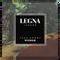 LEGNA LONDON MIX Vol.1 WISDOM