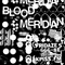 Blood Meridian: The Orchard Keeper